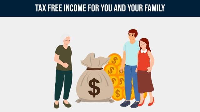 A Retirement Planning Alert Built For Current Financial Economic Circumstances
